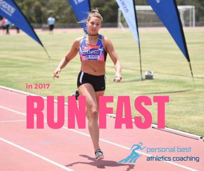 run-fast-in-2017